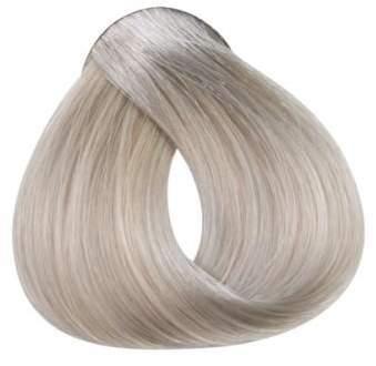 Крем-краска для волос Inebrya Color 12/11 Очень светлый платиновый блонд экстра интенсивный пепельный 100 мл.