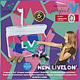"""Project V """"LV"""" (новый Ливлон) - уникальный комплекс антиоксидантов (new Livelon), фото 2"""