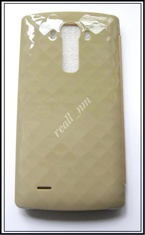 купить чехол LG G4 H815