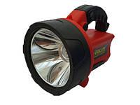 Автомобильный фонарь фара светильник GD-LIGHT 1911
