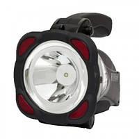 Автомобильный фонарь фара светильник GD-LIGHT 3501, фото 1