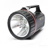 Автомобильный фонарь фара светильник Zuke-2121, фото 1