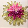 Магнит Цветок, фото 2