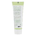 Пилинг-гель с алоэ SKIN79 Jeju Aloe Aqua Peeling Gel, 100 мл, фото 3