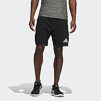 Спортивные шорты Adidas Urban Performance GC8210 2020/2