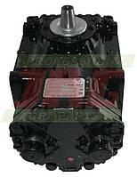 JAG08-0280 Компресор кондиционера 625999, 625989, 625855