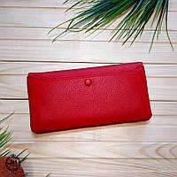 Женский большой кошелек, жіночий гаманець