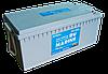 Гелевый аккумулятор EverExceed Marine Gel 8G8DM