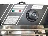 Фритюрница Rainberg RB 7152 электрическая профессиональная 3200Вт 8л, фото 3