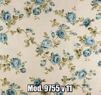 Ткань мебельная обивочная мод. 9755 v 11, v 13, v 15