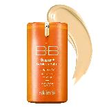 Омолоджуючий універсальний BB крем SKIN79 Super+ Beblesh Balm SPF50+ PA+++ Orange, 40 мл, фото 2