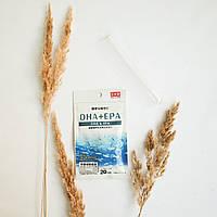 Омега-3 (DHA + EPA, Япония) (40 таблеток х 20 дней)