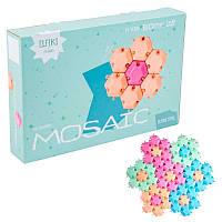 """Игрушка """"Мозаика"""" ELFIKI 39736"""