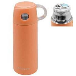 Термос, 500мл, оранжевый, 116-500