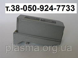 Преобразователь электропневматический ЭП 1324, ЭП 3324, ЭП1211,ЭП 3334