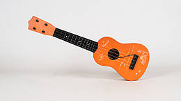 Гитара с ремешком, 130A3