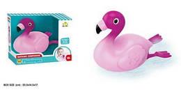 Набор для ванной фламинго, SL87039