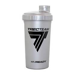 Шейкер TREC nutrition Shaker #IMREADY 700 ml