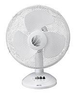 Вентилятор ECG FT 40A 40 Вт Белый