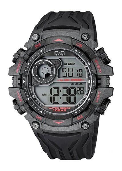 Годинник Q&Q M157-002
