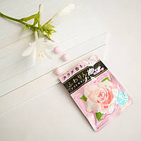 Конфеты с розой, фото 1