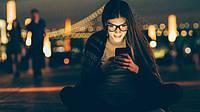 5 причин не пользоваться мобильным телефоном
