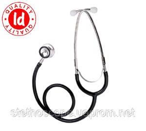 Педиатрический стетоскоп LD Prof-II