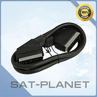 Шнур E-E(21pin)1.2m, кабель