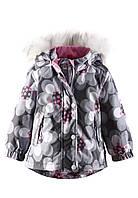 Куртка ReimaTEC Diadem Код 511141-9163 размеры на рост 80, 86 см