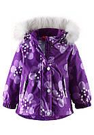 Куртка ReimaTEC Diadem Код 511141-5386 размеры на рост 86, 92 см