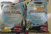 "Прикормка MegaMix ""холодна вода"" 0,5 кг"