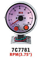 Тахометр Ket Gauge 7С 7781