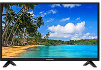 Телевизор Hoffson A32HD300 (Полная проверка перед отправкой), фото 1
