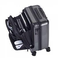 Мой багаж