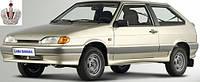 Автостекло, лобовое стекло на Vaz ВАЗ  2108, 2109, 21099, 2113, 2114, 2115