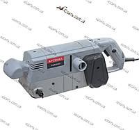 Шлифовальная ленточная машина Арсенал ЛШМ—950Э
