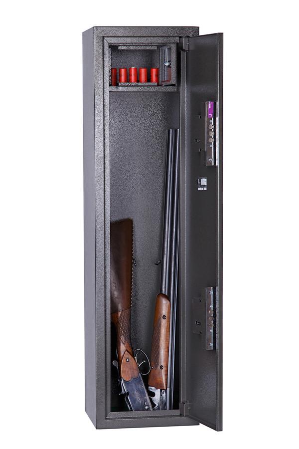 Сейф для оружия Е-100К2.Т1.7022