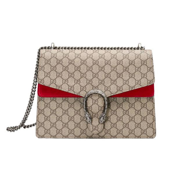 Gucci_Dionysus_bag