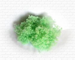 Холофайбер зеленый 1кг