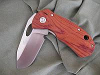Многоцелевой складной нож Enlan EL-05, фото 1