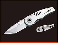 Многоцелевой складной нож Enlan M01