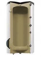 """Reflex"" Изоляция AHW 750/1 для Aqua Heat Pump"