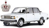 Автостекло, лобовое стекло на Vaz ВАЗ  2101, 2102, 2103, 2104, 2105, 2106, 2107
