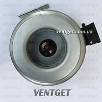 Канальный вентилятор QuickAir KW 315