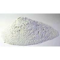 Трикальцийфосфат 1 сорт, Кальция 36% фосфор 8% кормовой (Украина)