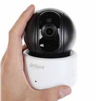 IP відеокамера Dahua DH-IPC-A22, фото 1