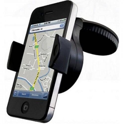 Автомобильный держатель мобильного телефона 1016