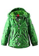 Куртка ReimaTEC Divakar Код 511142-8431 размеры на рост 80, 86, 92, 98