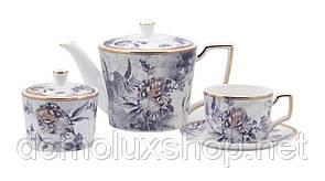 Lefard Пенелопа Сервиз чайный 14 предметов (264-673)