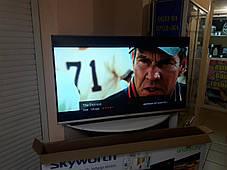 Телевизор Skyworth 49G6, фото 2